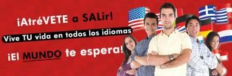Timeup.cl - Aprende idiomas en el extranjero - aprender inglés