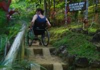 Accesibilidad turística: tarea pendiente para ...