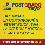 PostGrado UMayor